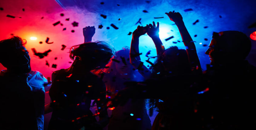 How to Choose the Right Party Venue for Birthdays and Events