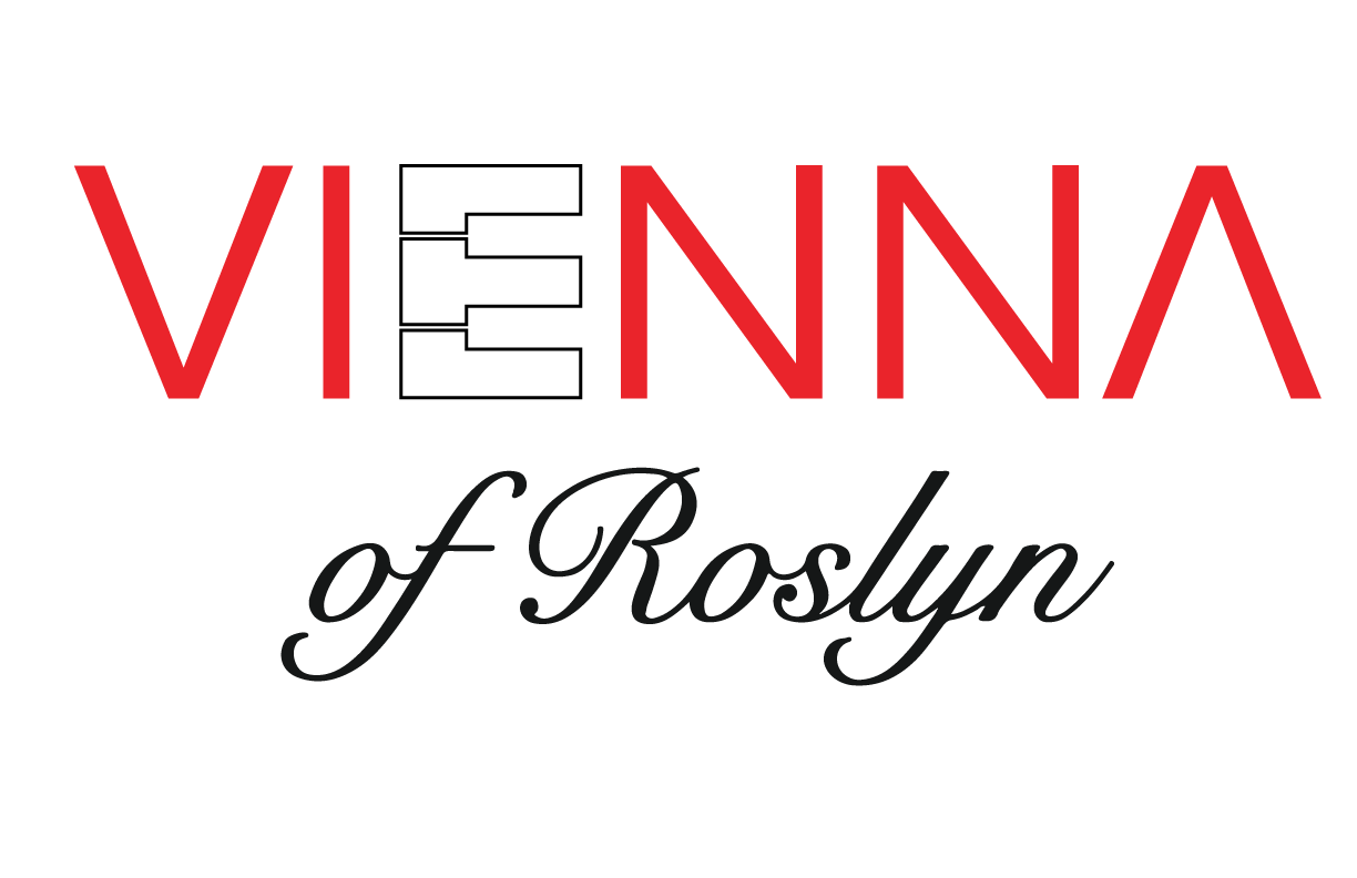 Vienna of Roslyn